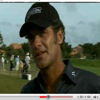 Video: Jesper Parnevik comments on Tiger Woods transgressions